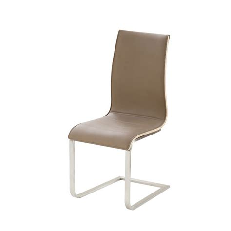 light brown leather dining chairs buy cheap brown leather chair compare furniture prices