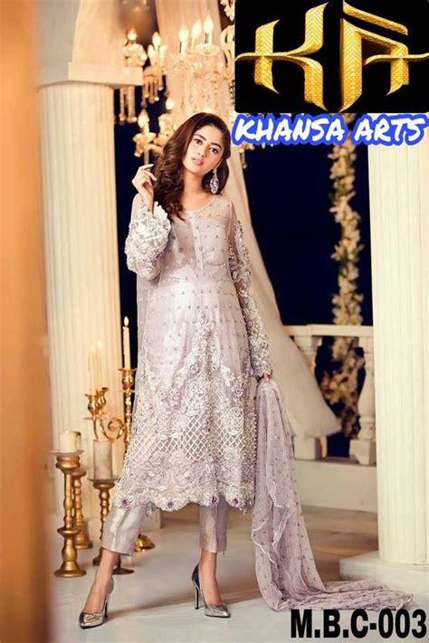 maria  latest collection dress  pakistani dresses