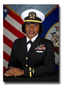 Chief Warrant Officer Navy by Cnatt Detachment Atsugi Home Page