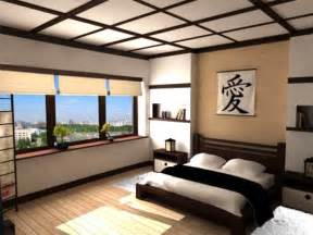 Japanese Bedroom Design 25 Best Ideas About Japanese Bedroom On Japanese Style Bedroom Japanese Inspired