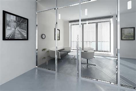 Glass Doors For Office Glass Doors Emergency Glass Replacement Sydney