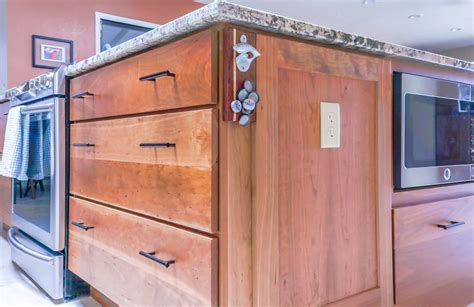 perfection plus inc custom cabinets in tucson az