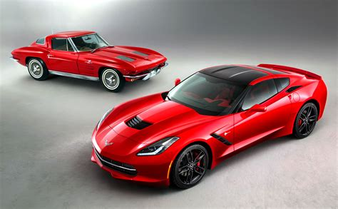 jake s car world chevy introduces the all new 2014