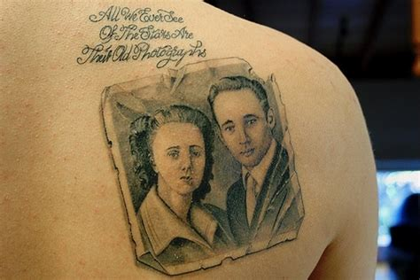 348 best tattoos images on 348 best images about best tattoos on