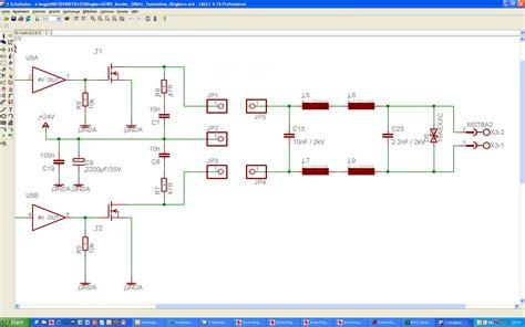 Sparepart Elektronik Ne 592 Ni4 charmant transformator schaltpl 228 ne galerie der schaltplan greigo
