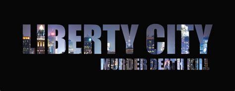 final cut pro trailer pixel film studios releases proteaser teaser trailer