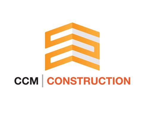144 best construction company logo design sles