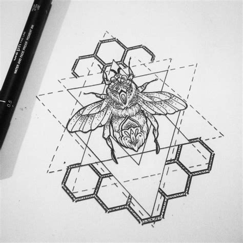 geometric tattoo underarm best 25 underarm tattoo ideas on pinterest forarm