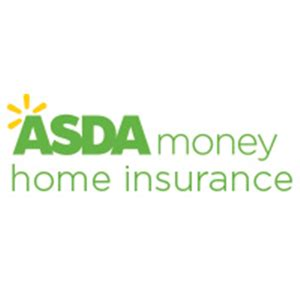 Asda Home Insurance Discount Codes Offers Get 30 Off