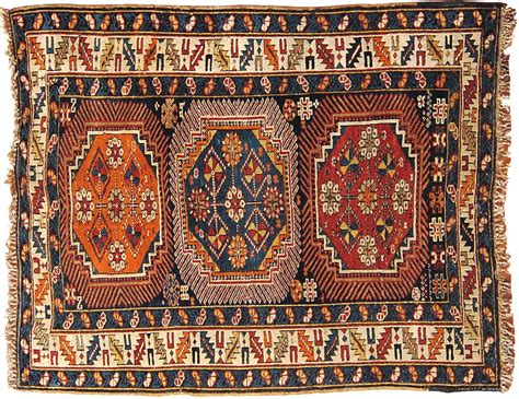 tappeti antichi caucasici tappeti caucasici tappeto shirvan tappeti caucasici