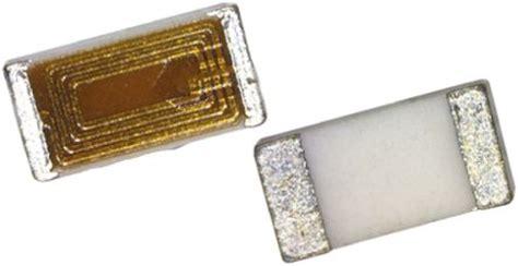 ferrite inductor construction lqm18fn4r7m00d murata lqm18f series 4 7 μh 177 20 ferrite multilayer smd inductor 0603 1608m