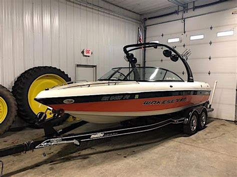 wake maker for boats internet find wake maker a twin turbo duramax diesel