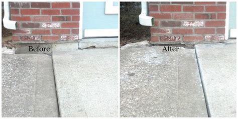 cost to replace garage floor slab gurus floor
