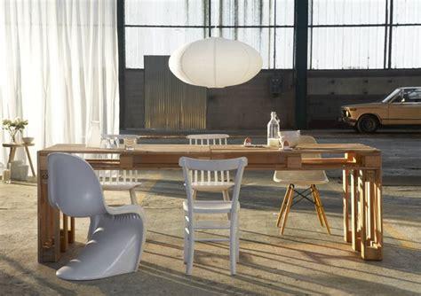 pallet furniture interior design 10 pallet furniture interior design ideas pallets designs