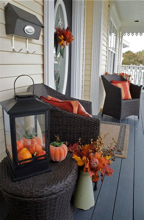 Fall Interior Design by Interior Design Ideas New Fall Decor Ideas Home Bunch