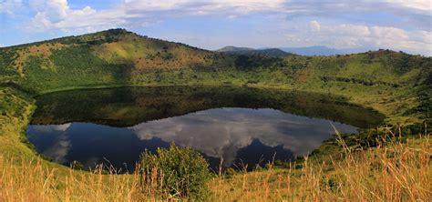 queen elizabeth national park uganda queen elizabeth national park this summer rest at ierapetra greece