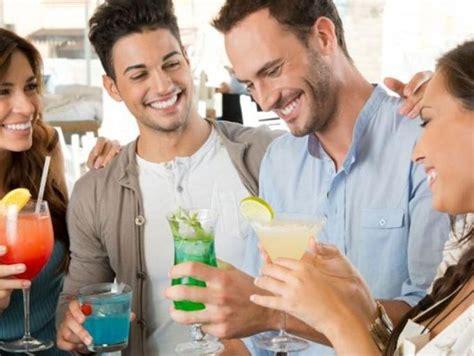 preguntas muy intimas para hombres preguntas sobre la homosexualidad del hombre off topic