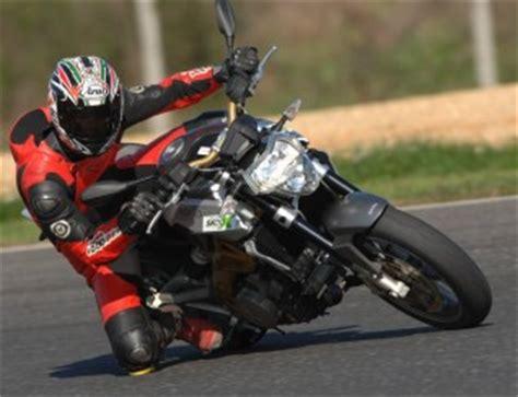 Aprilia Motorr Der Qualit T by Bikes Testbericht
