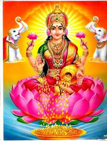 Household Trends top 25 best goddess lakshmi beautiful images pictures