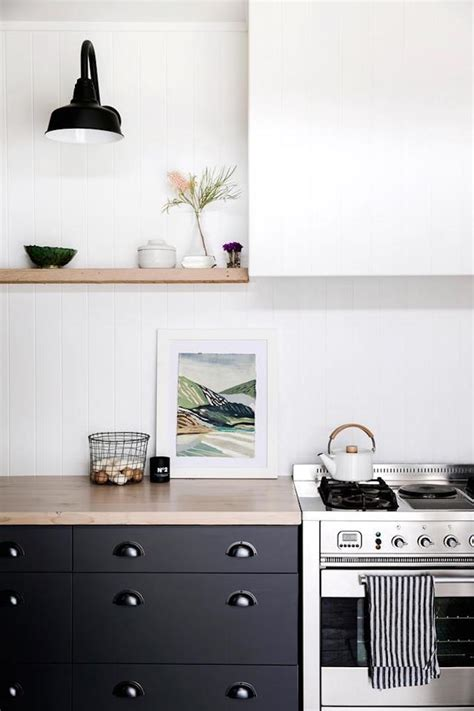 design trend 2018 minimalist range hoodsbecki owens