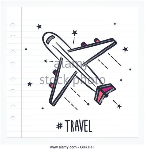 airplane doodle vector free pilot wings vector stock photos pilot wings vector stock
