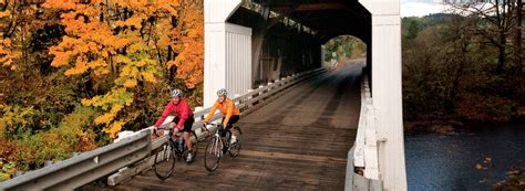 Cottage Grove Covered Bridge Tour Route by Cottage Grove Covered Bridge Tour Route Travel Oregon