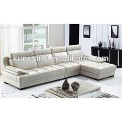 custom size living room sectional home sofa furniture
