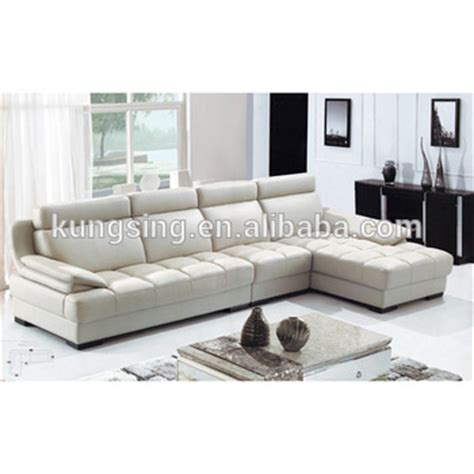 custom size sectional sofa custom size living room sectional home sofa furniture
