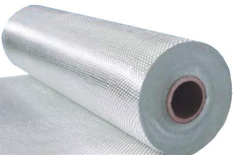 Rolls Of Fiberglass Mat by Fiberglass Cloth 6 Oz E Glass Greenlight Surf Supply