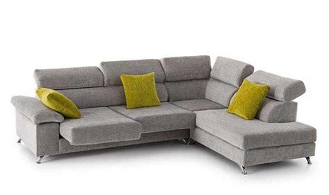 muebles refolio badajoz refolio mobiliario badajoz carretera olivenza km 6 5