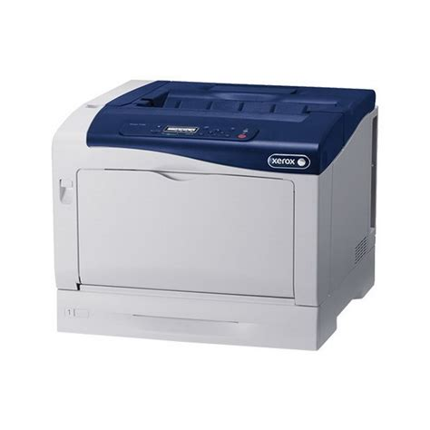 Printer Laser A3 Fuji Xerox fuji xerox phaser 7100n a3 network color laser printer 1200x1200dpi 30ppm printer thailand