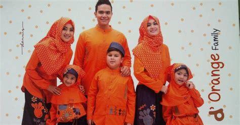 Bma Setelan Rok Anak No 9 Dannis dannis new 2016 busana muslim trendy dan anggun