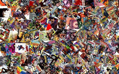 marvel wallpaper hd tumblr tumblr collages wallpaper