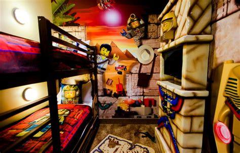 Legoland Room Only by Legoland 174 Hotel At Legoland 174 Florida Resort Opens Hotel