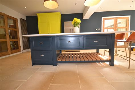 jla joinery bespoke kitchen furniture