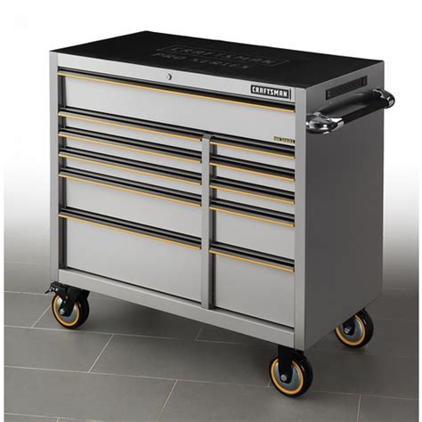 Craftsman Professional Cabinet by Things I Like Shopyourway