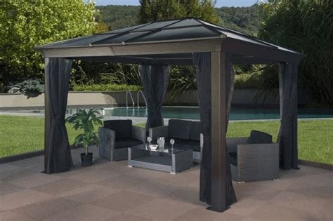 Aluminum Pergolas For Sale Pergola Gazebo Ideas Pergola On Sale