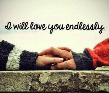 16 ucapan tentang cinta dalam bahasa inggris english kata kata cinta dalam bahasa inggris beserta arti dan gambar