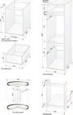sanitär dresden kuchenschranke selbst bauen m 246 beldesign idee