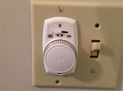 wall light switch timer wall light timer switch 10 methods to operate electric