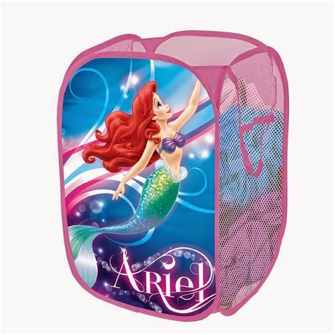 ariel bedroom bedroom decor ideas and designs how to decorate a disney