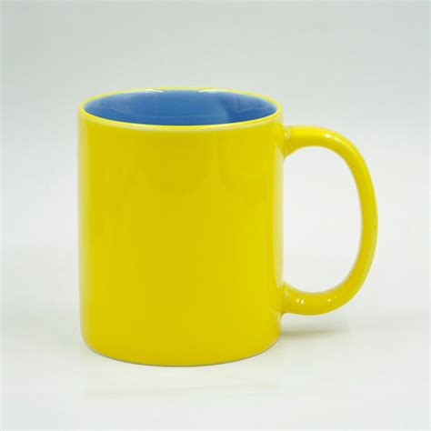 Mug Coating 081808029281 2 white ceramic mug sublimation coating liquid mugs ceramic mugs bulk for heat transfer buy