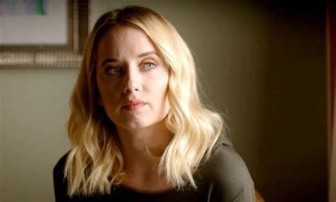 megan park mother who is daughter natalie on did i kill my mother on