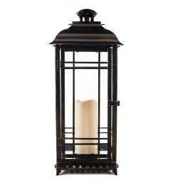 candles amazing candle lantern designs decorative candle lantern all about candle