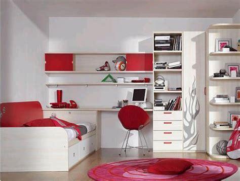 fotos de escritorios juveniles muebles de escritorios juveniles imagui