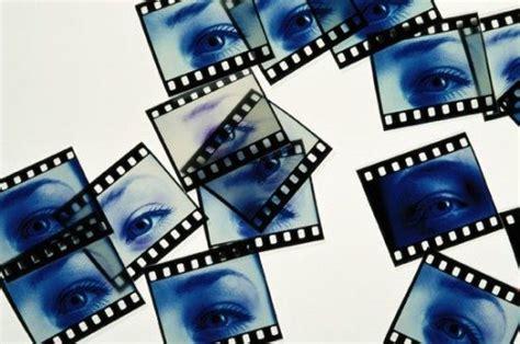 imagenes sensoriales visuales definicion y ejemplos definici 243 n de artes visuales 187 concepto en definici 243 n abc