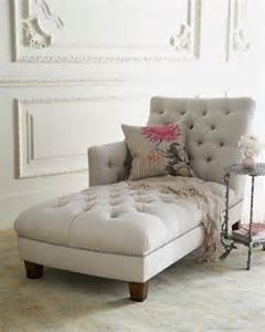Comfy Armchair Design Ideas 25 Best Ideas About Chaise Lounge Bedroom On Bedroom Lounge Chairs Grey Chaise