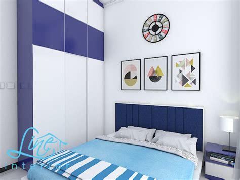 Cermin Kamar Tidur tips desain kamar tidur inspirasi desain kamar tidur