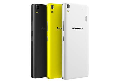 Lenovo A7000 Plus Di Wtc lenovo a7000 plus a7000 plus