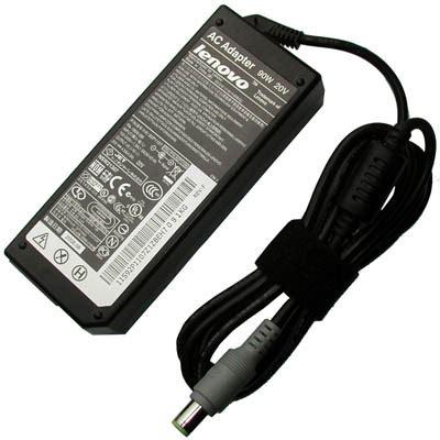 Termurah Adaptor Charger Original Laptop Ibm Lenovo 20v 45a Jarum original 90w lenovo thinkpad edge e545 20b2 ac adapter charger